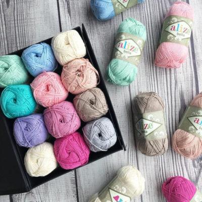 alize vunica
