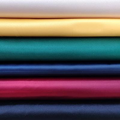 pozamanterija postava tekstil